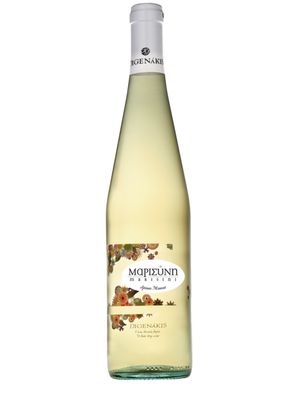 Marisini White Wine